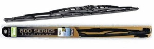 Valeo 600-13 Series Wiper Blade